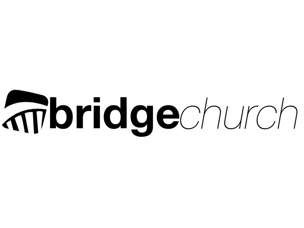 Partnering with The Bridge Church to reach communities with the love of Jesus